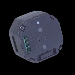 DEVIlink HR - беспроводное реле скрытого монтажа